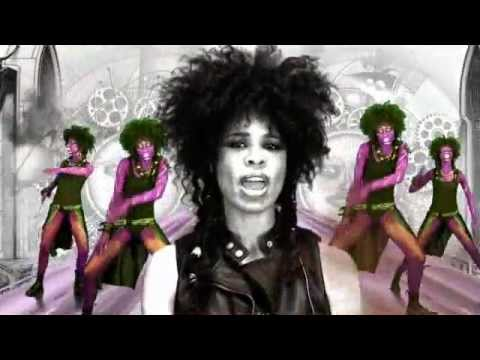 Shaka Ponk - BEST songs
