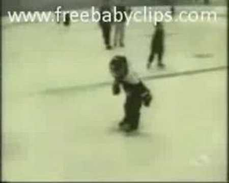 Funny Sports Videos With Children