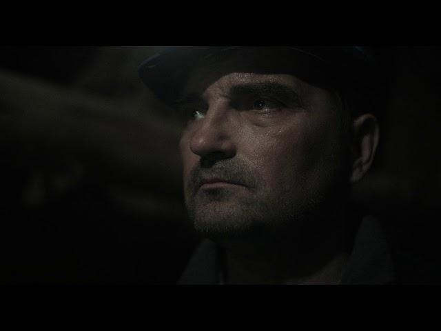trailer The  Miner
