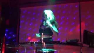 PARTY DJ KATELYNN 31-12-2013 ( KIỀU MAX - THÙY MÓM - PO)