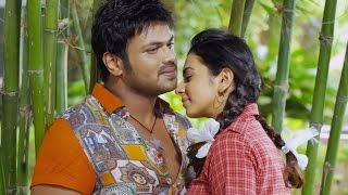 Nonton Current Teega Latest Theatrical Trailer - Manchu Manoj, Sunny Leone  - Current Theega Film Subtitle Indonesia Streaming Movie Download