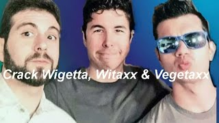 Video Crack Wigetta, Witaxx Vegetaxx MP3, 3GP, MP4, WEBM, AVI, FLV September 2019
