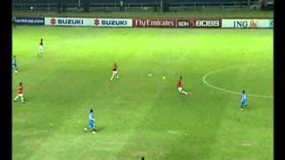 Video AFF Suzuki Cup Semi Final 1st Leg Philippines vs Indonesia MP3, 3GP, MP4, WEBM, AVI, FLV Juli 2018