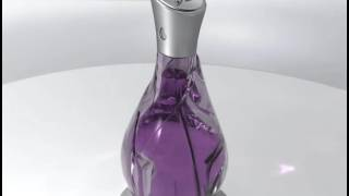 CATIA V6 | Industrial Design | Packaging Design | Demo Reel