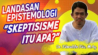 Download Video Ngaji Filsafat: Skeptisisme (1) MP3 3GP MP4