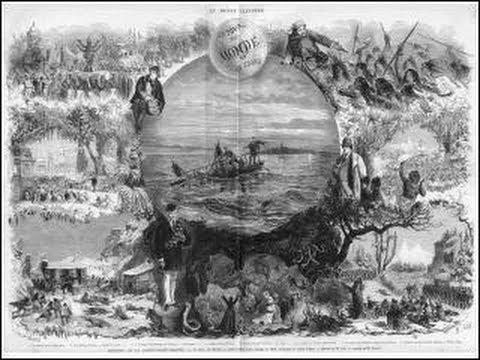 Die Viktorianer - Professor Richard J. Evans