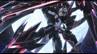Video Top 5 Mecha/Action Anime!!! MP3, 3GP, MP4, WEBM, AVI, FLV Juni 2018