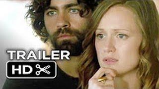 Nonton Goodbye World 2013   Peliculas Completas En Espa  Ol Film Subtitle Indonesia Streaming Movie Download