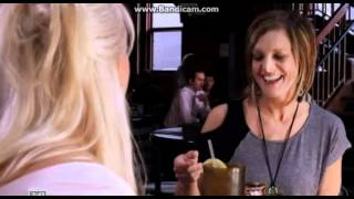 Kelly and Christi Have Lunch and Christi Brings a surprise Dance Moms