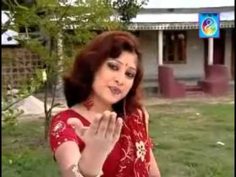 bangla hot song moon 139 - YouTube