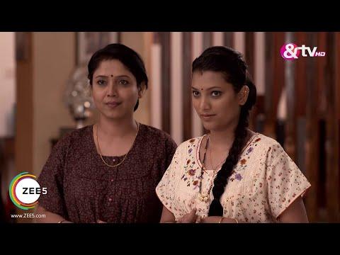 Meri Awaaz Hi Pehchaan Hai - Episode 61 - May 30,