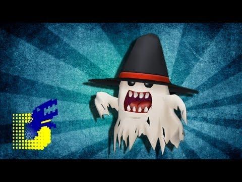 Digimon Masters Online - Let's Hatch Puppetmon 5/5 2/2 - Part 6