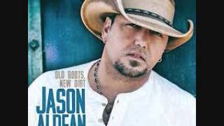 Download lagu Jason Aldean Old Boots New Dirt Mp3