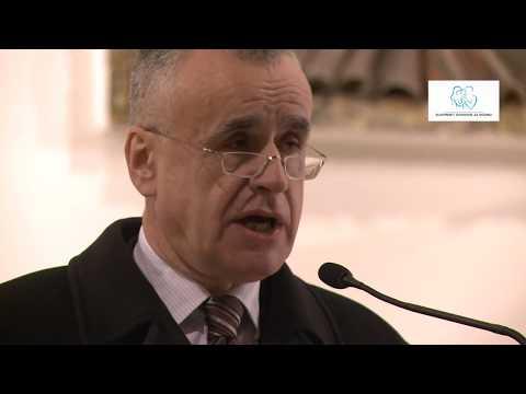 Vladimír Palko – zastavme zlo z Istanbulu – ŽILINA