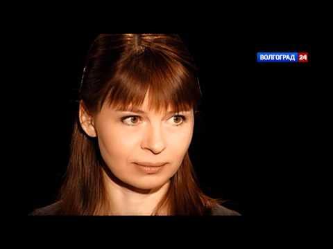 23 марта 2016. Раиса Казимирова