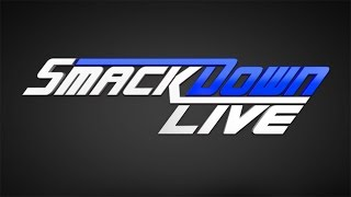 Nonton WWE SmackDown Live Pre-Show Podcast - 22/11/2016 Film Subtitle Indonesia Streaming Movie Download