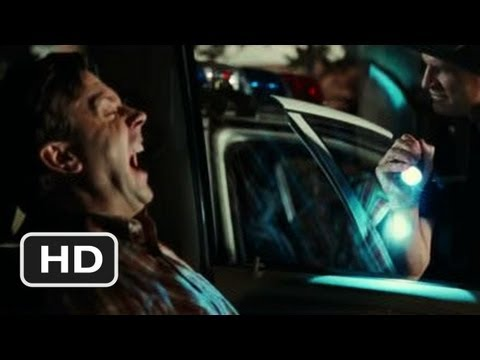 Hall Pass Official Trailer #2 (Red Band) - (2011) HD