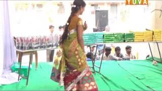 Video Sankranti Sambaraalu - Telugu Classical Langa Voni Fashion show MP3, 3GP, MP4, WEBM, AVI, FLV Mei 2018