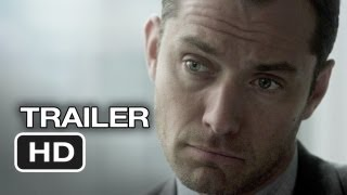 Nonton Side Effects Official Trailer  3  2013    Channing Tatum Movie Hd Film Subtitle Indonesia Streaming Movie Download