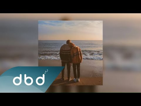 Elyas & Taha feat. SMT – Yorgunum Sözleri