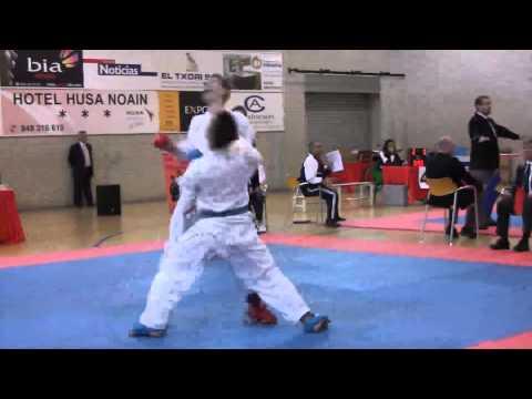 Torneo Reyno de Navarra (13)