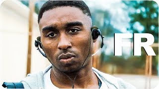 Nonton All Eyez On Me Bande Annonce Vf  2pac    2017  Film Subtitle Indonesia Streaming Movie Download