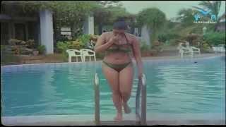 Video Beautiful Silk Smitha & Shakila Swimming Video download in MP3, 3GP, MP4, WEBM, AVI, FLV January 2017