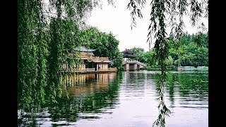 My FIRST Trip in China: Hangzhou