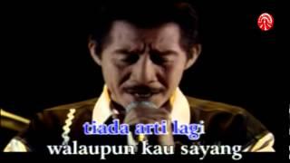 D'lloyd - Tak Mungkin [Official Music Video]