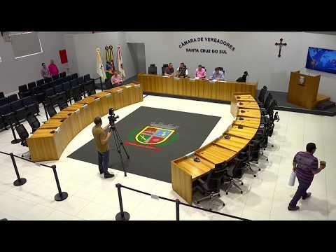 3ª Reunião de Audiência Pública 27/10/2017