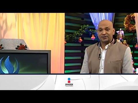 ... Sánchez acierta en la predicción sobre venezuela / Predicciones 2014