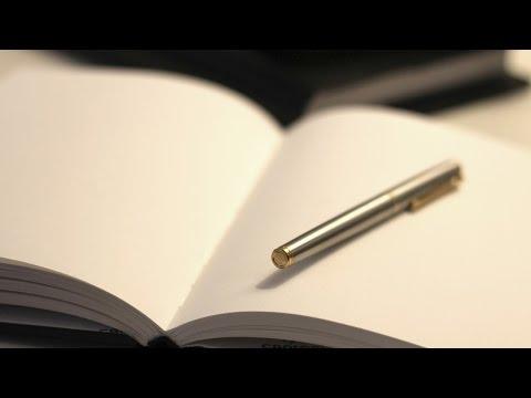 Reime finden – Das Wichtigste zu Reimen - Song schreiben lernen (Folge 02)
