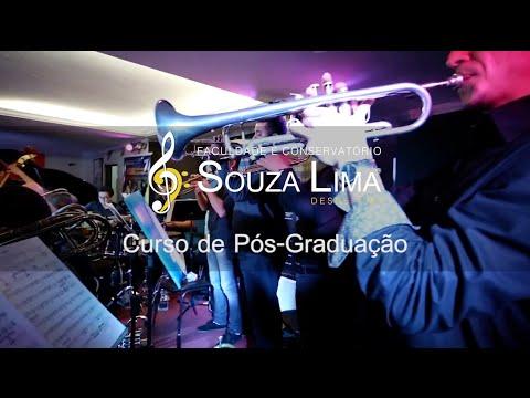 - Souza Lima