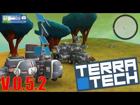 Thumbnail for video EFLzGLJEW9U