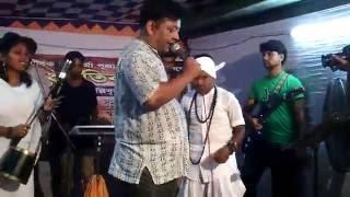 lalon fakir- by towkir chowdhury & femail dance
