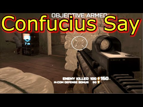 Lost - Battlefield 4 Online Multiplayer Gameplay 1080p 1440p HD HQ. YBAGPTL videos is where you the viewer can help pick the next load out video! -Final Stand DLC, New Weapons, New Vehicles ...