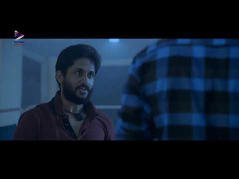 Devi Sri Prasad Movie HIGHLIGHT SCENE | Dhanraj | Pooja Ramachandran | 2019 Latest Telugu Movies