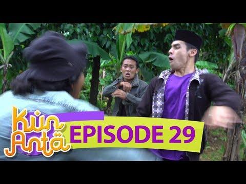Download Video Ustadz Ridwan Keren Banget! Menghajar Perampok Sendirian  - Kun Anta Eps 29