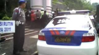 Video Kena razia ku Polisi Banjar MP3, 3GP, MP4, WEBM, AVI, FLV Juli 2017