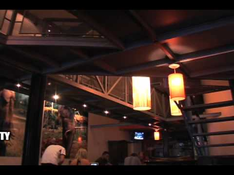 Hostel Suites Obelisco の動画