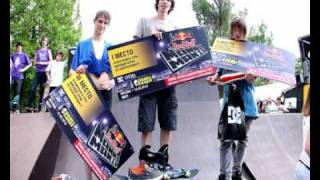 Download Lagu Red Bull Manny Mania 2010 - Russia, Final Teaser Mp3