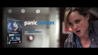 Nonton Panic Button official trailer Film Subtitle Indonesia Streaming Movie Download