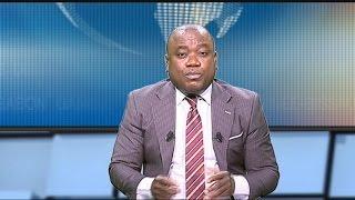 Congo, Qualifiée autrefois de « locomotive du Congo », le département du Pool est aujourd'hui le théâtre d'une crise humanitaire...