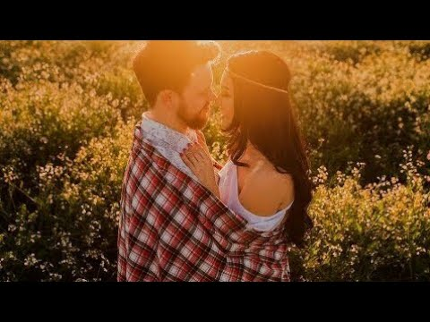 Romantic quotes - Never Ask For A Kiss     New Romantic  Quotes About Love