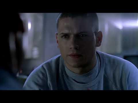 Prison Break Season 1: Breaking out of Fox River Part 2
