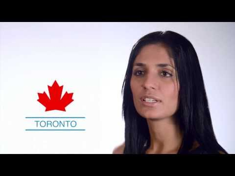 Akrami and Associates Immigration Services Video