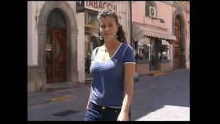 Forio d'Ischia Italy  City new picture : FORIO D'ISCHIA (NA)
