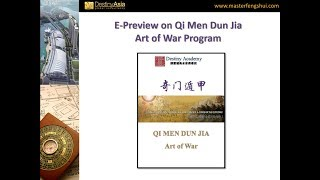 Nonton 2019 Online Preview For Qi Men Dun Jia Art Of War Program Film Subtitle Indonesia Streaming Movie Download
