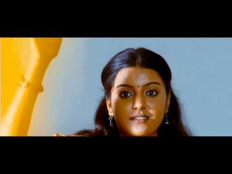 Ennam Puthu Vannam Tamil Movie Trailer