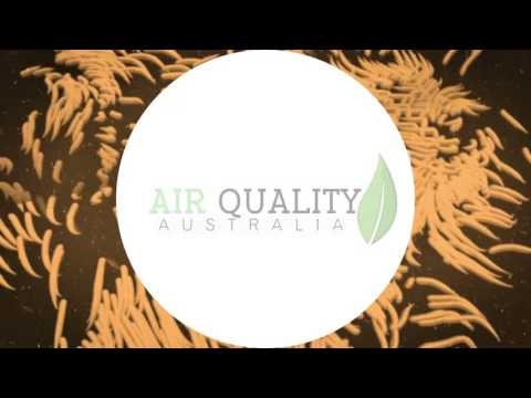 Air Quality Australia